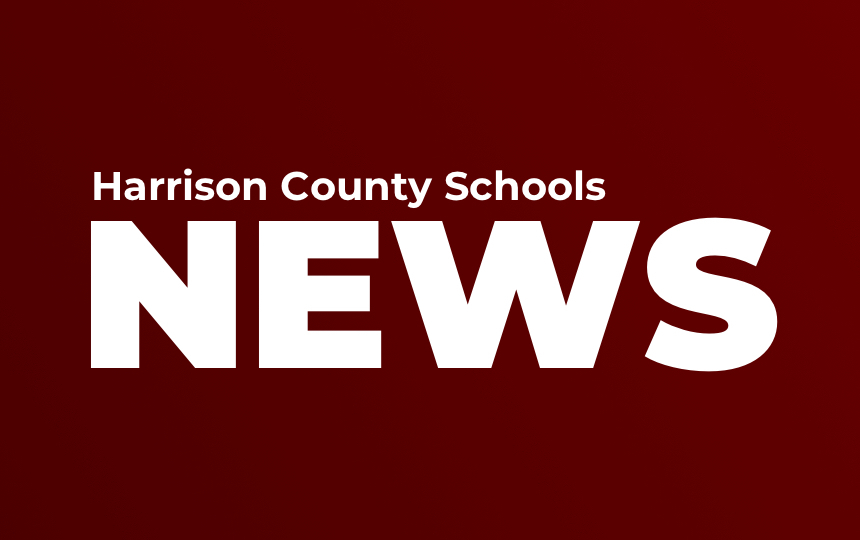 Harrison County Public Schools-Healthy at School Return from COVID-19 Parent/Guardian Survey